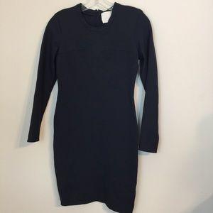 3.1 PHILLIP LIM 🧡NWOT sheath stretch fitted dress